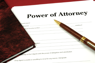 Power-of-Attorney_2__1