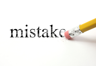 Erasing-your-VP-mistakes