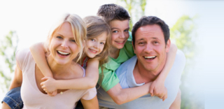 Family-health-insurance-quote