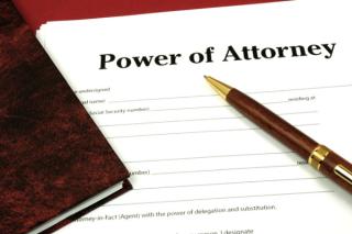 Power-of-attorney-600x400