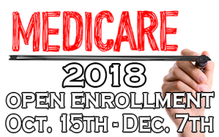 Medicare enrollment button 400x250