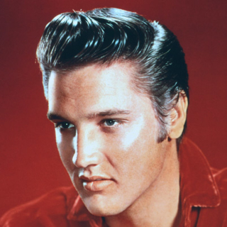 Elvis-presley-9446466-1-402