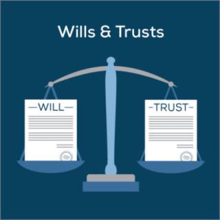 Will-vs.-Trust-–-What-Do-I-Need-e1522141436645