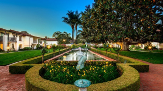 RetirementCommunities-The-Samarkand_Santa-Barbara_Covenant-Retirement-Communities-848x477