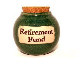 Retirement-3-300x225