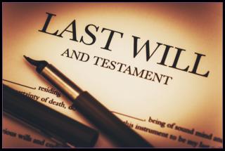 Last-Will-and-Testament-3900-v2