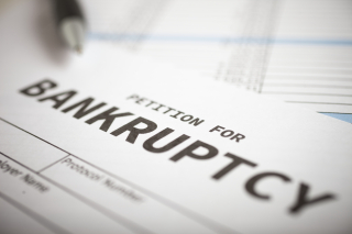 Bankruptcy1