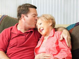 Son-mother-elder-care_SI