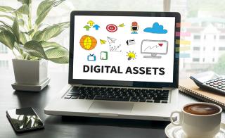 Digital_assets