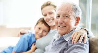 Longterm-insurance