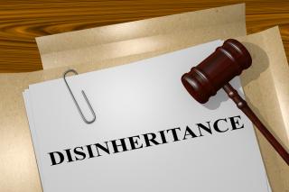 Disinheritance-nov15