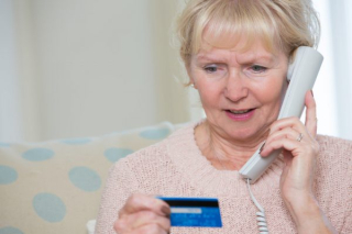Seniors-safe-from-scams-e1514663048245