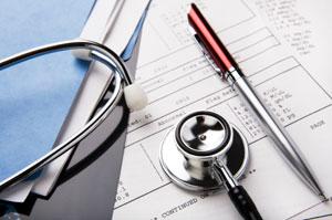 Health-documents