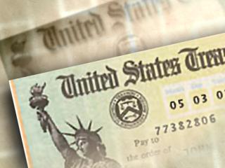839154-social-security-check