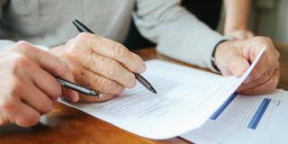 Alzheimers-dementia-financial-planning-teaserimage