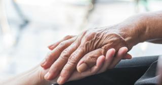 Becoming-your-parents-caregiver