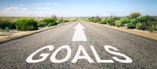 Goals-road-768x340