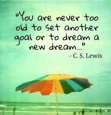 Age dream