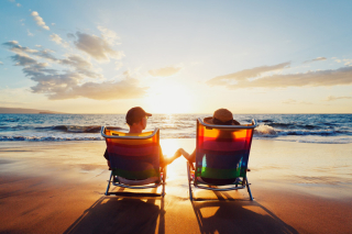 Retirement-and-lifestyle-expo-sydney-events-retirementlivingtv