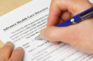 Advance-HealthCare-Directives