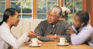 Talk-to-aging-parents1200x630