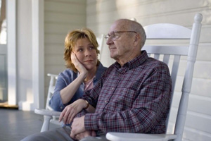 Communicate-with-aging-seniors