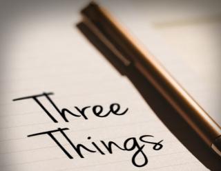 Three-Things (2)