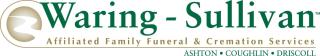 Waring-Sullivan logo