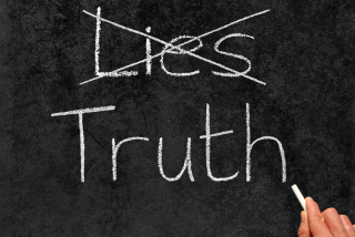 Lying-truth_2