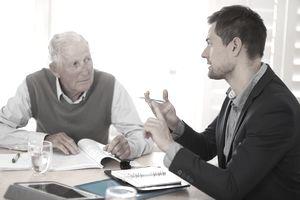 Explaining-his-options-regarding-the-deal-499783375-5b848cb446e0fb00258c94b7